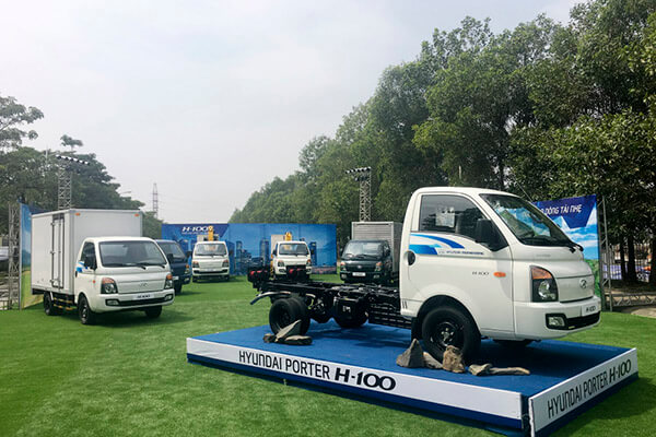 xe tải hyundai 1 tấn